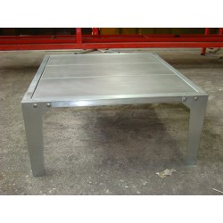 Table basse industrielle MTA003001